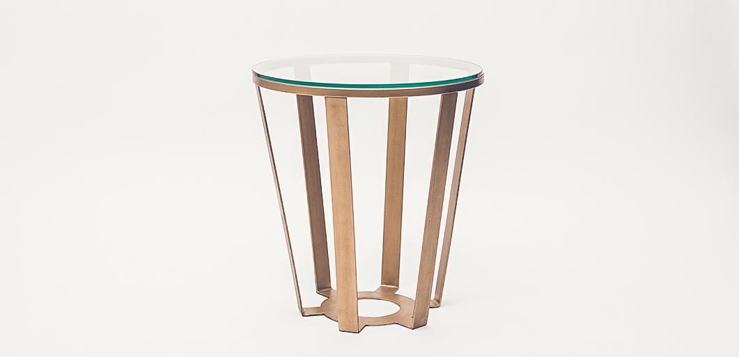 Auxiliar Tulia_cristal_Tabolo design_1