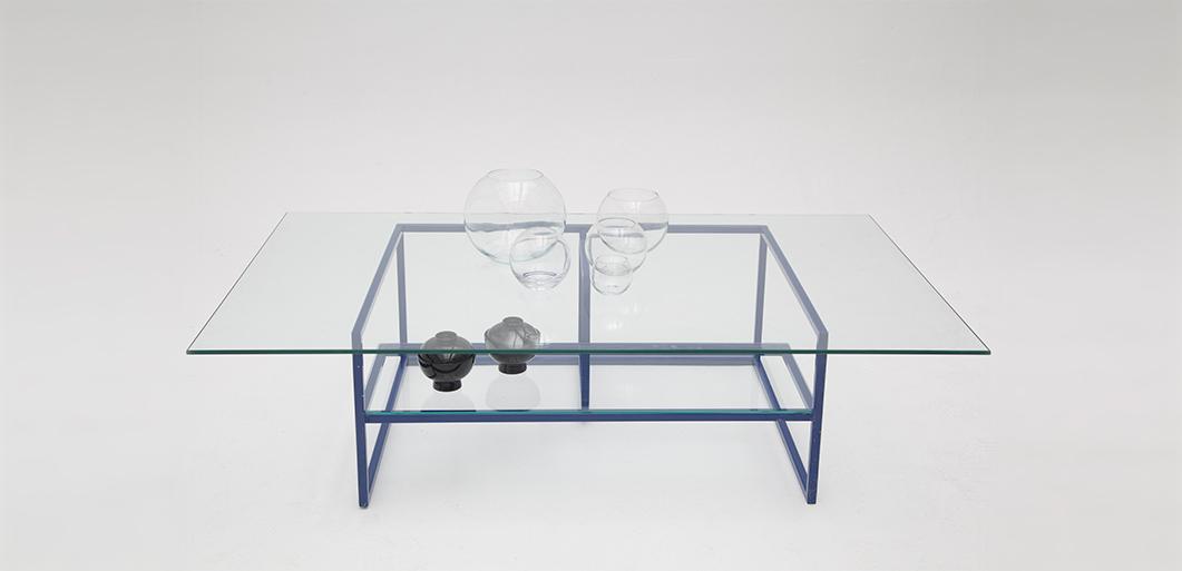 mesa-centro-cobalta-cristal-3