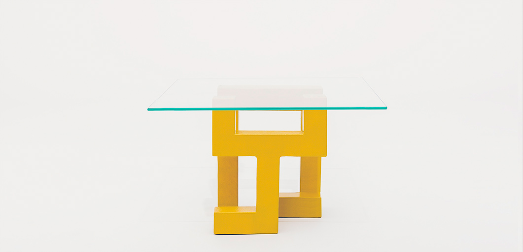 mesa-centro-mostaza-cristal-3