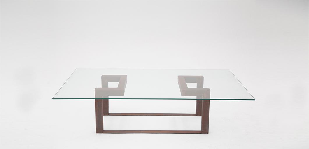 mesa-centro-toria-cristal-4
