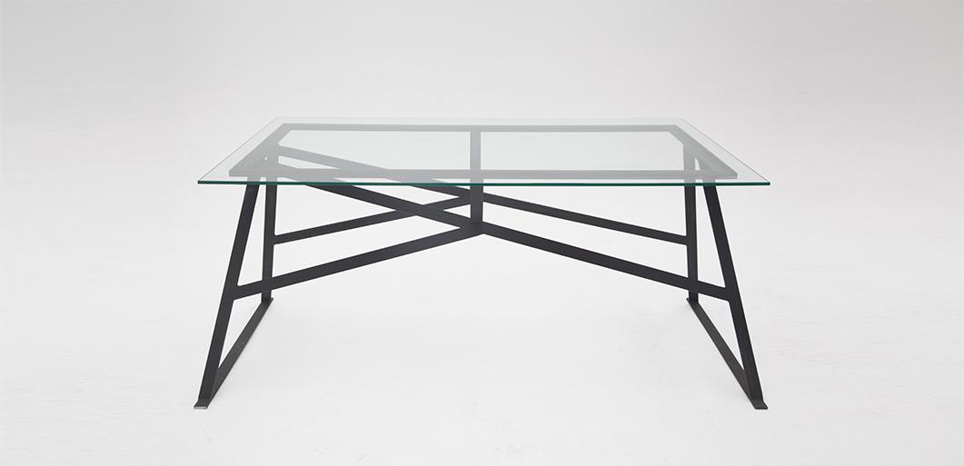 mesa-comedor-berilia-cristal-4