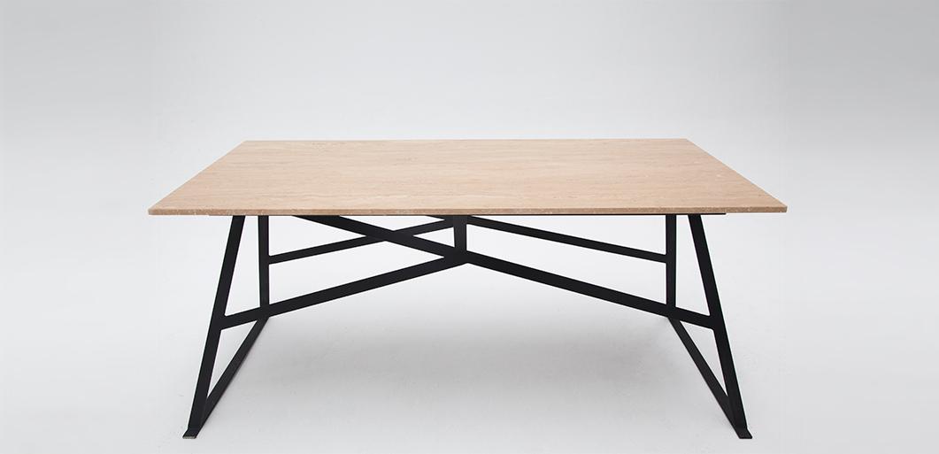 mesa-comedor-berilia-marmol-2