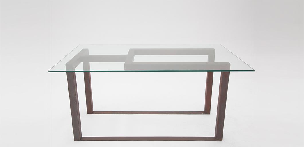 mesa-comedor-hierra-cristal-1
