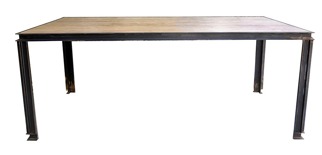 mesa-comedor-iridia-1