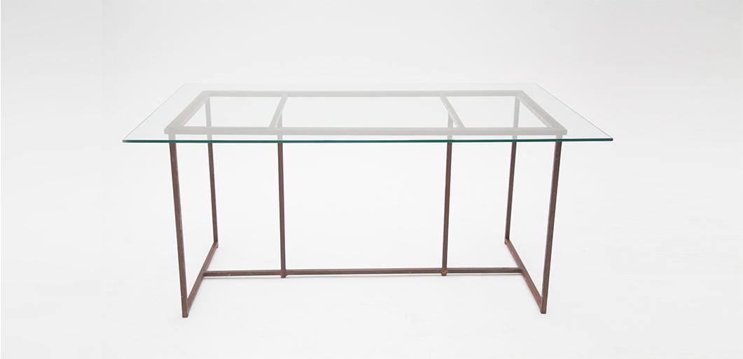 mesa-comedor-zinca-cristal-1