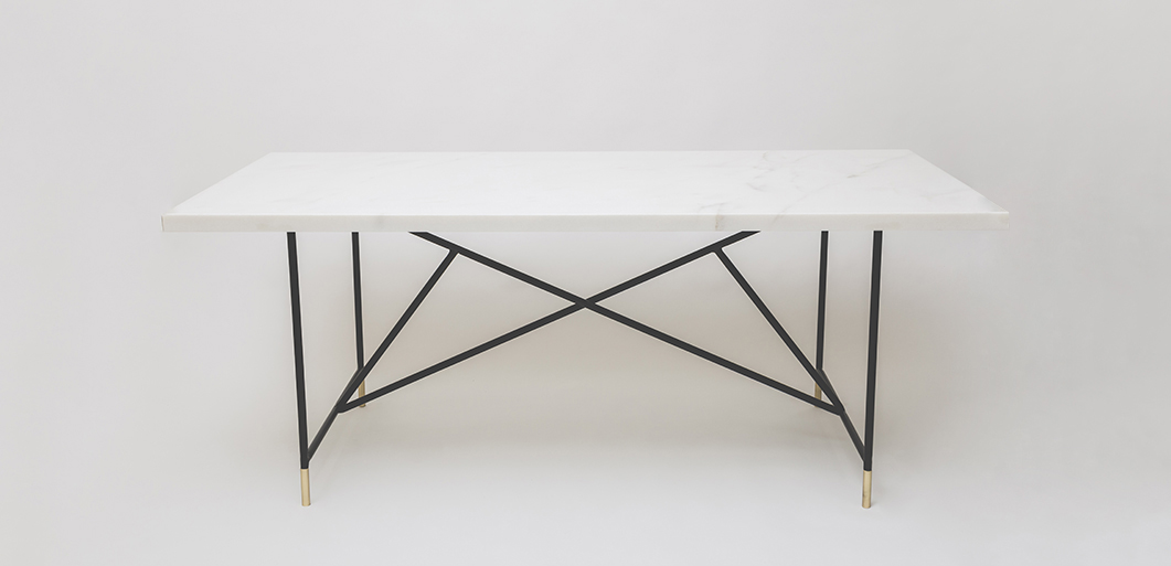 Mesa Comedor_DINATA_Tabolo Design_1