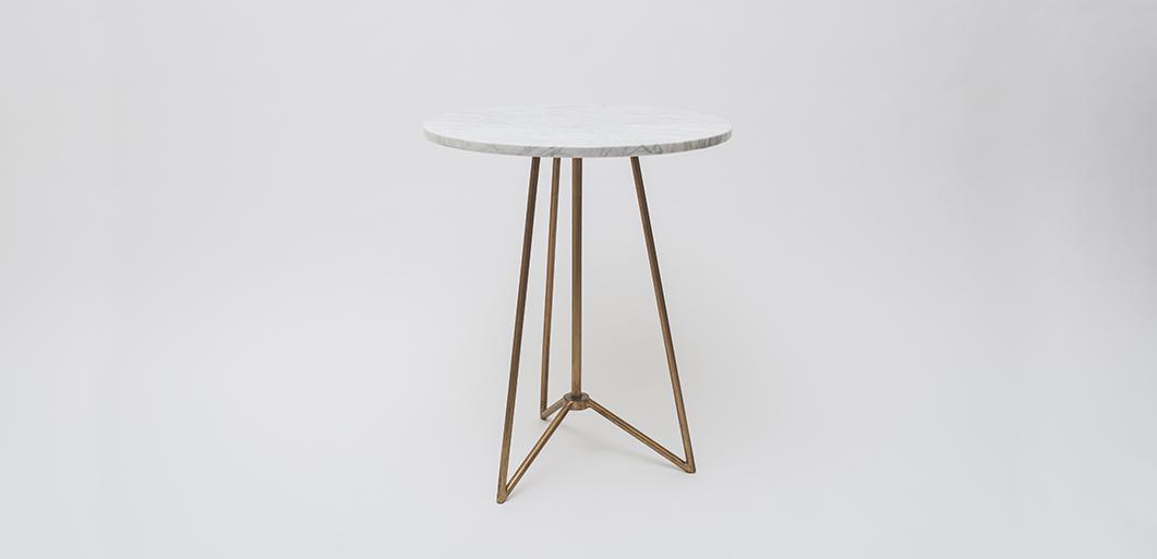 Mesa auxiliar_TRIPODE_Tabolo design_1