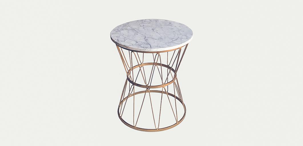 Mesa-auxiliar_ZIGUETA_Tabolo-design_3
