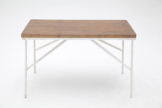 Fabricación de Muebles de Diseño a Medida | Hierro - Madera - Marmol