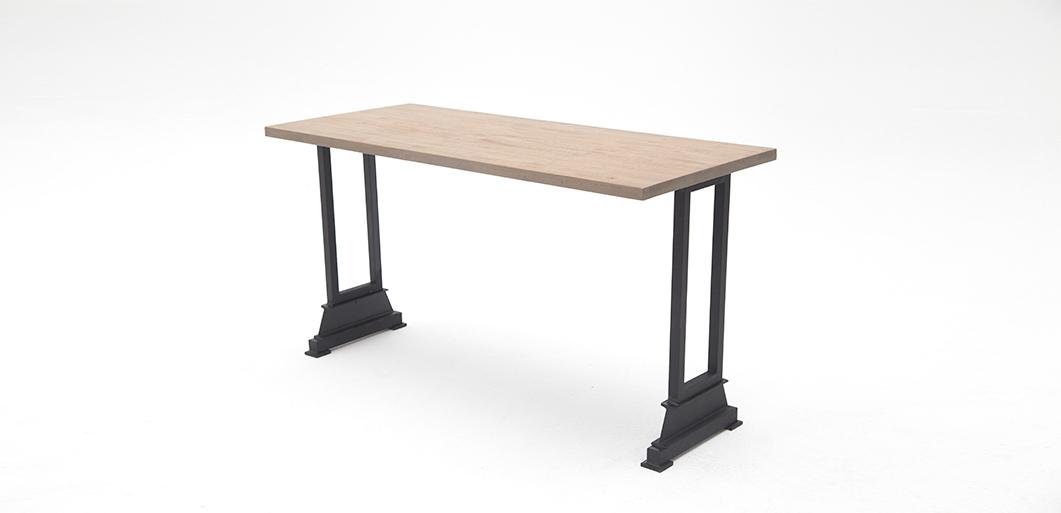 consola-ferrata-madera-3