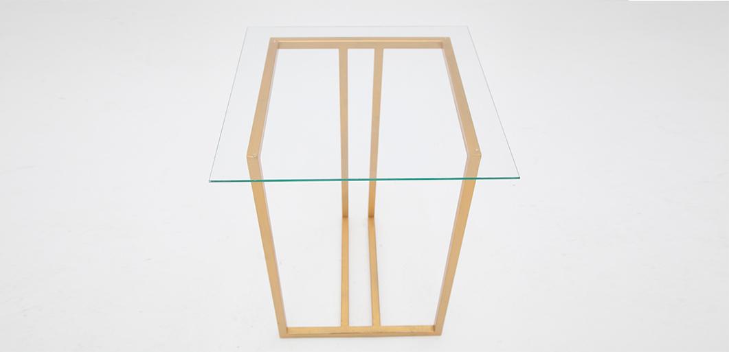 mesa-auxiliar-cadmia-cristal-4