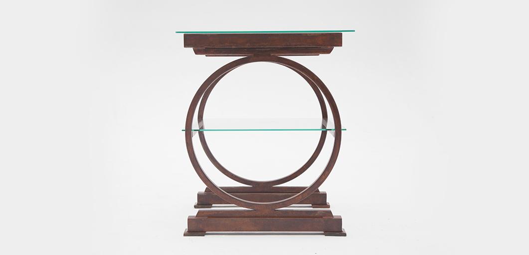 mesa-auxiliar-itria-cristal-4