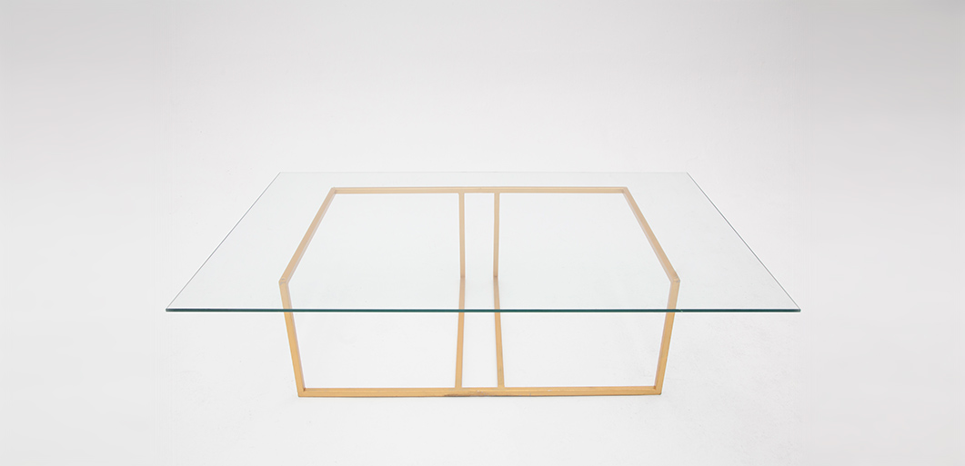 mesa-centro-cadmia-cristal-2