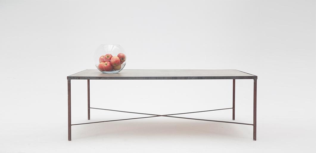 mesa-centro-mercuria-piedra-4