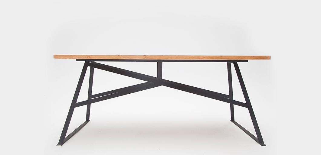 mesa-comedor-berilia-madera-2