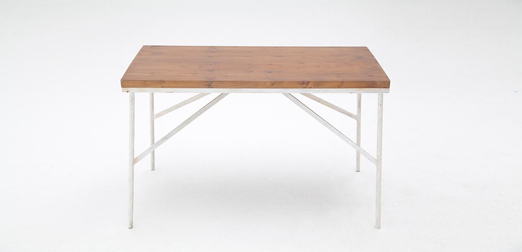 mesa-comedor-lantana-madera-caramelo-3
