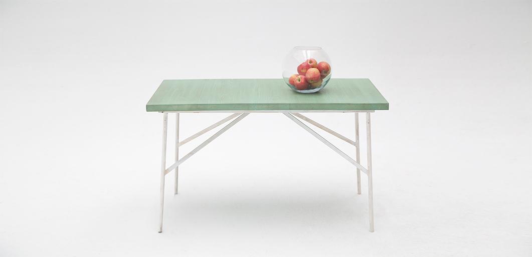 mesa-comedor-lantana-madera-verde-4