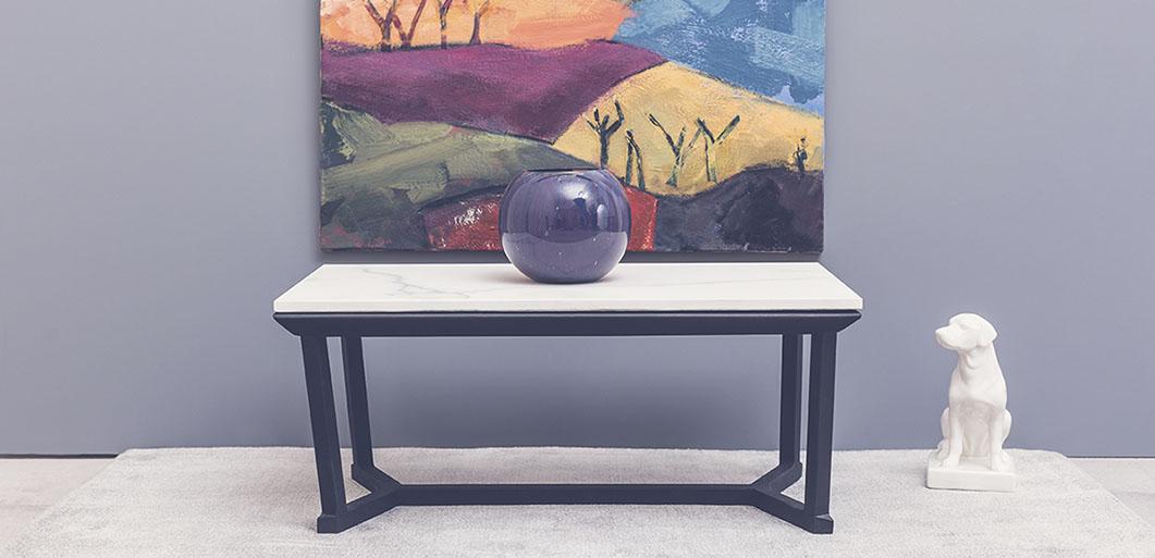 mesa-comedor-litia-piedra