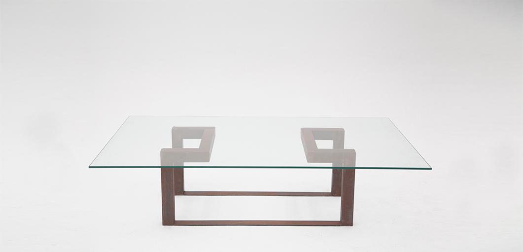 mesa-comedor-toria-cristal-1
