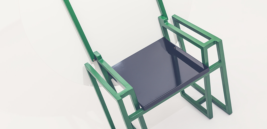 mesa-silla-auxiliar-damero-2