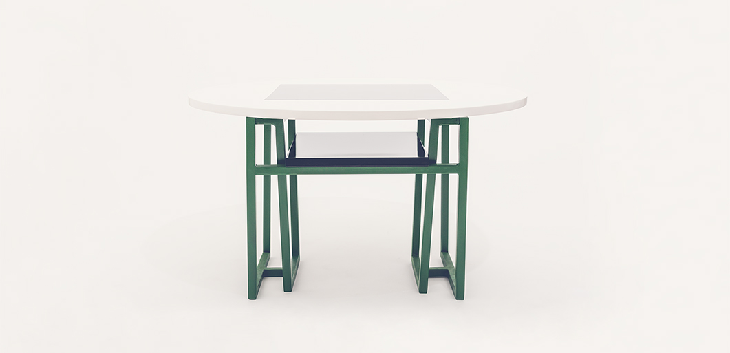 mesa-silla-auxiliar-damero-3