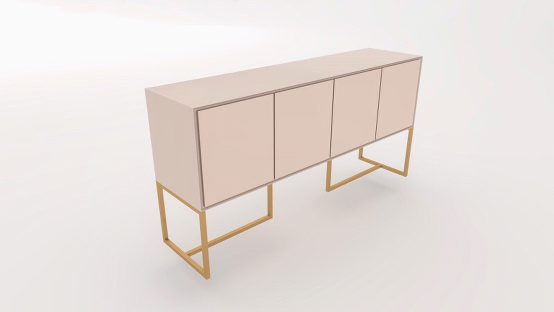 APARADOR MERITA_Tabolo design2