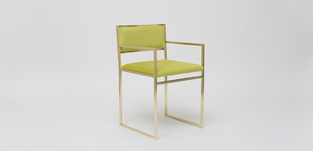 Silla_FIRONA LATONADA BRAZOS_Tabolo Design_1