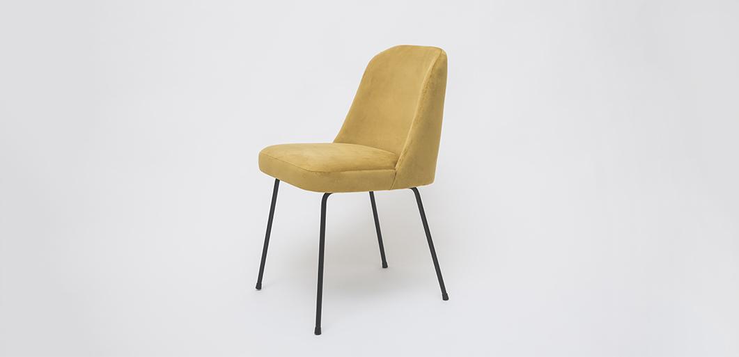 Silla_HASSIA_Tabolo Design_2