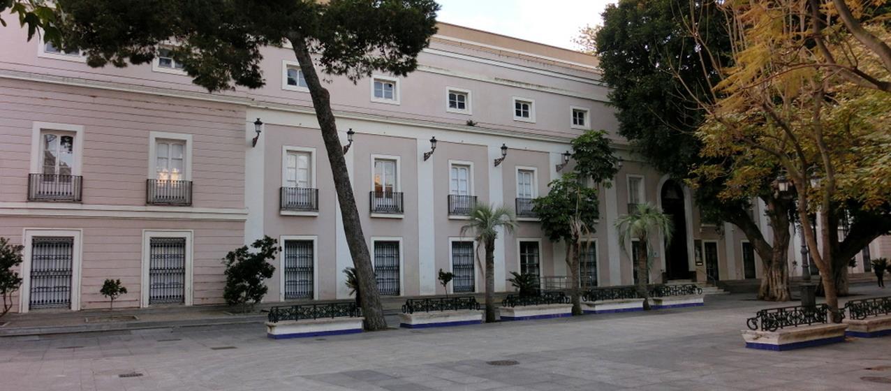 Foto: museosdenadalucia.es